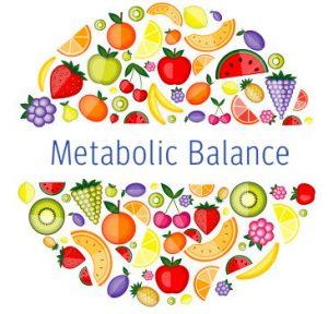 metabolic-balance-fruit-circle